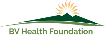 Bulkley Valley Health Foundation | Smithers, BC
