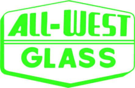All West Glass