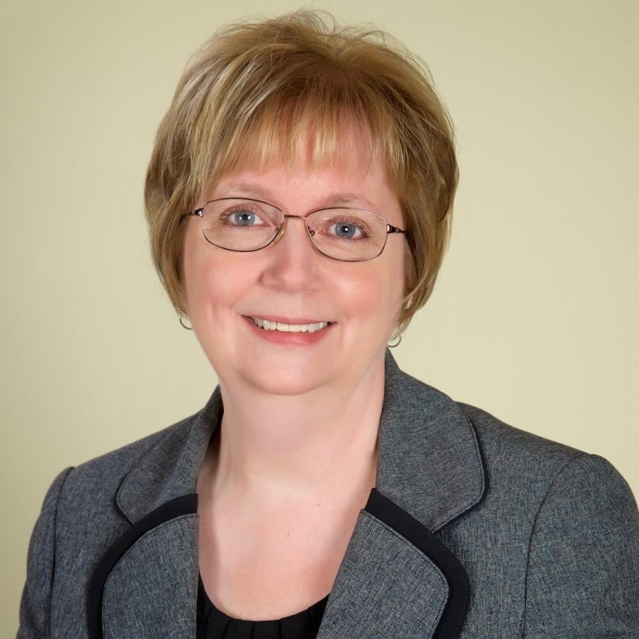 Karen Benson, Director