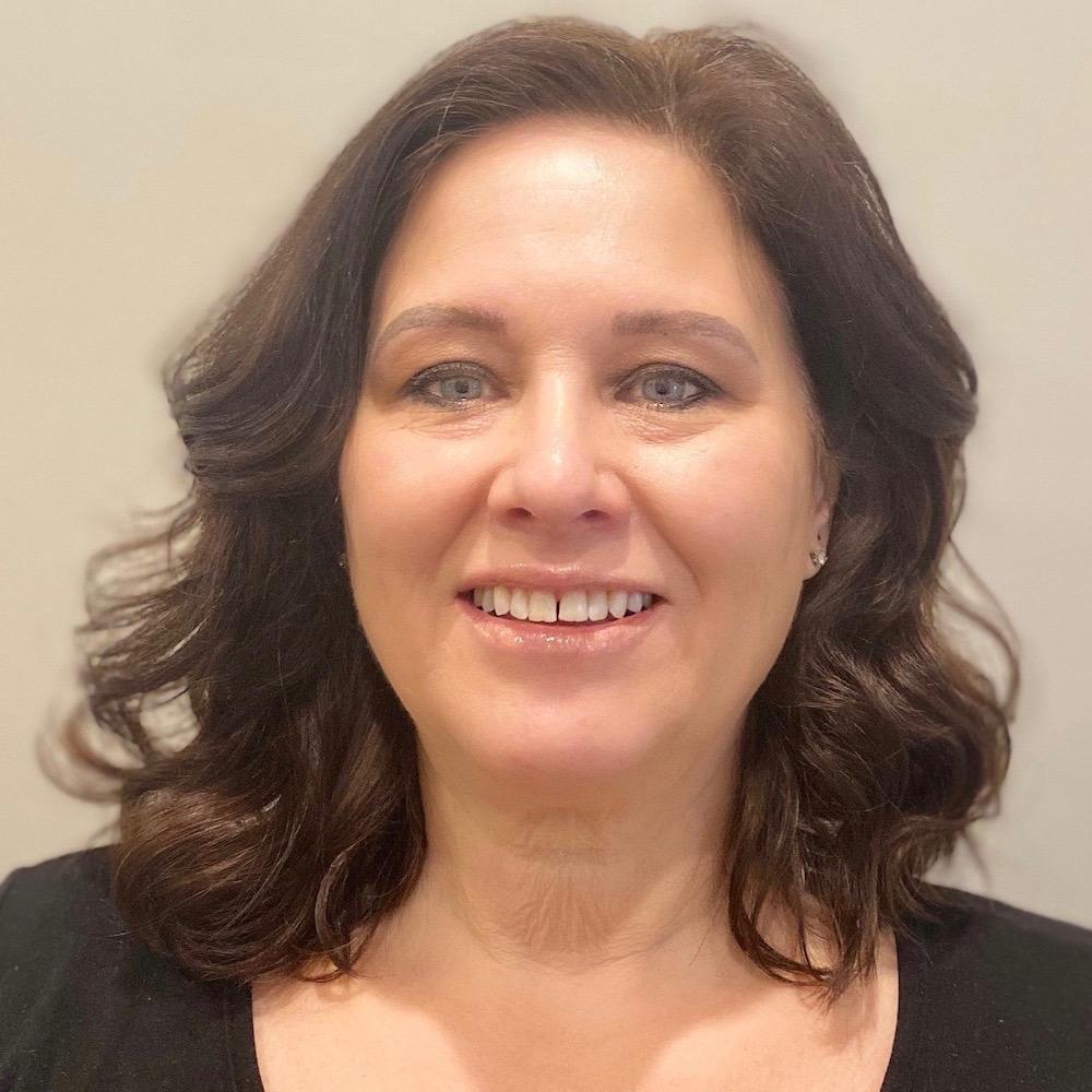 Rhonda Ward, Director