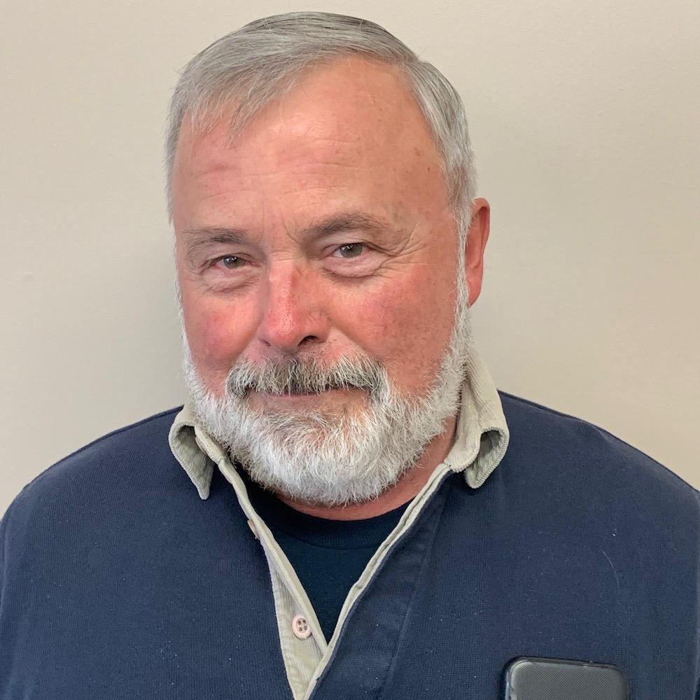 Tom Stanton, Director